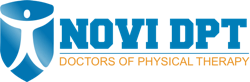 Novi Doctors of Physical Therapy